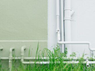 grøn energi pillefyr