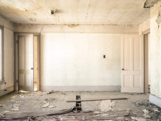om miljøscreening af boligg